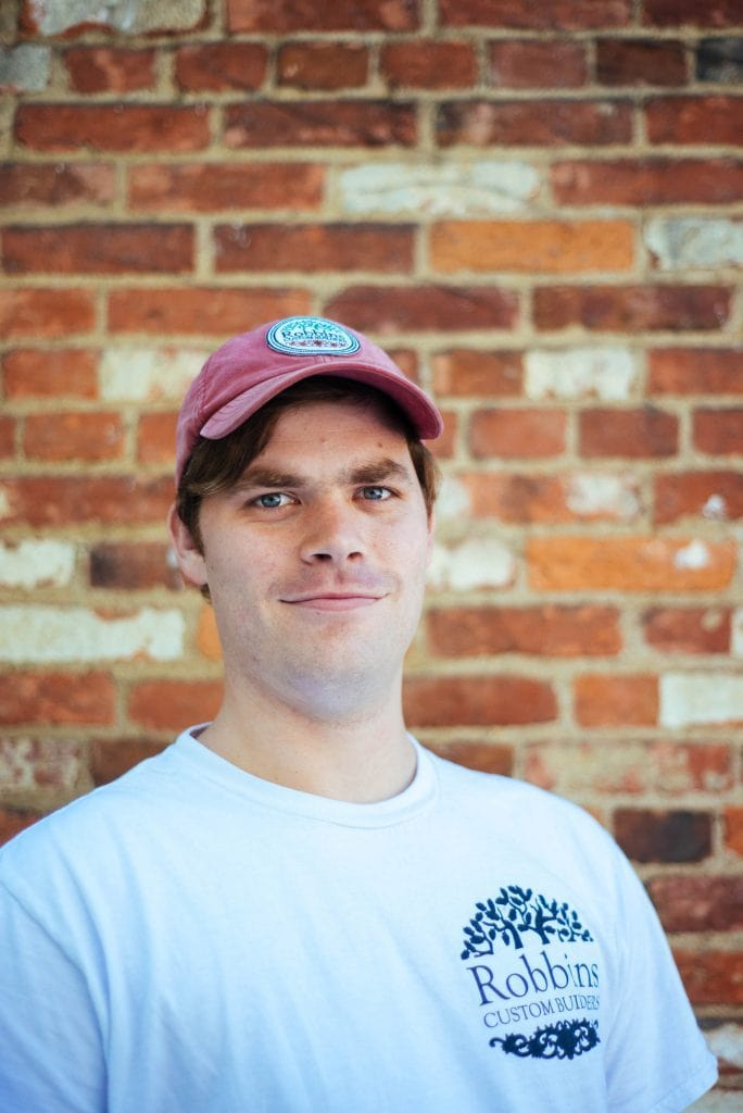 RCB_Profiles-Dave-Post